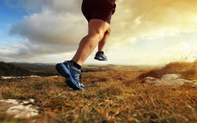 3 Mistakes All Runners Make